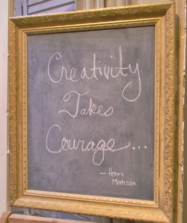 Quotes Such, Vintage Frames, Henry Matisse, Henri Matisse, Quotes Signs, White Frames