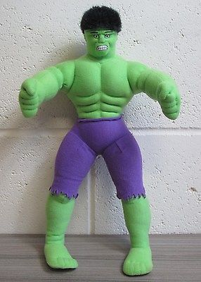 "The hulk movie 15"" #plush soft toy - 2003 #kelly toys - #marvel,  View more on the LINK: 	http://www.zeppy.io/product/gb/2/302014933818/"