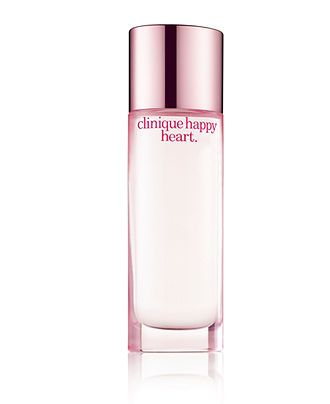 Clinique Happy Heart for Women Perfume Collection - Clinique - Beauty - Macy's