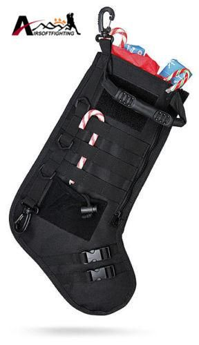 Tactical Stocking Gift