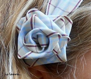 Oltre 25 fantastiche idee su fascia per i capelli fai da for Papillon bambino fai da te
