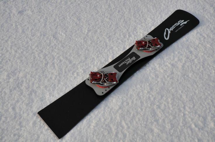 Kuvahaun tulos haulle oxess snowboard for sale