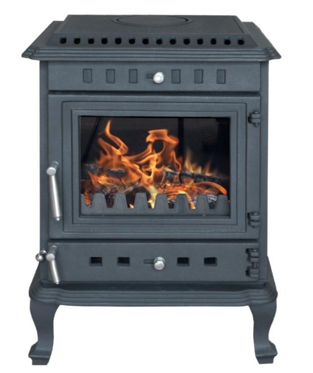 79 best Wood Stoves images on Pinterest | Wood stoves, Wood ...