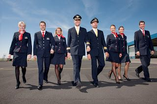 Идеальное путешествие: CSA сделала скидку на полеты в Прагу