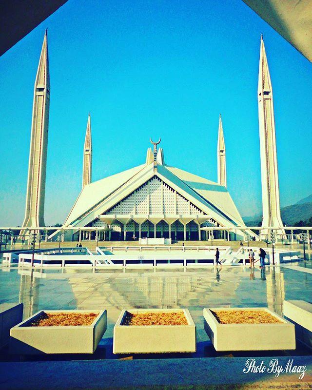 #faisalmosque #instalike #instagood #instaday #instagram #travel #traveling #travelingram #travelouge #dawn_dot_com #adventure #nature#DWP #etribune #landscape #pakistan #creativepakistan #dawndotcom #islamabad #pakistan #beautifulpakistan #iropakistan #picturepakistan #islamicrepublicofpakistan by maazahmad313. faisalmosque #dawn_dot_com #instaday #instagram #traveling #pakistan #adventure #picturepakistan #dwp #landscape #islamabad #creativepakistan #iropakistan #nature #travel #dawndotcom…