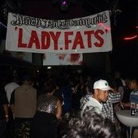 LadyFats My Sunshine (BlackEnt) by KONECS on SoundCloud