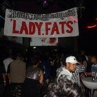 LadyFats My Sunshine (BlackEnt) by KONECS on SoundCloud
