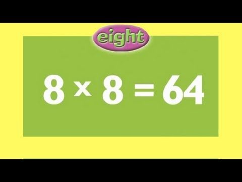 1000+ ideas about Times Tables Test on Pinterest | Times tables ...