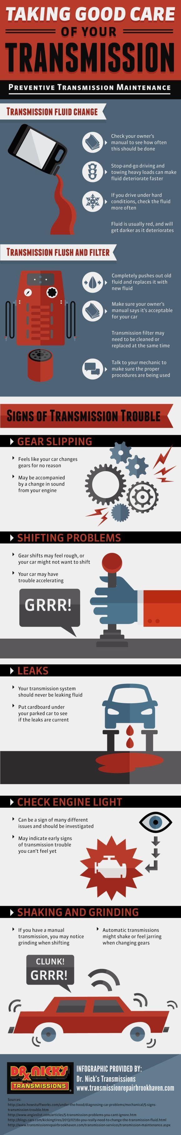 how often should you change manual transmission fluid
