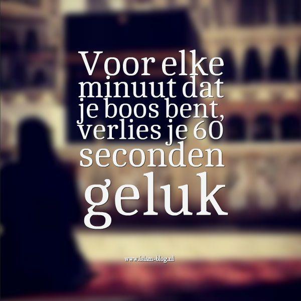 89 Best Images About Islamitische Quotes Nederlands On