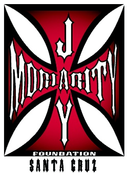 http://grindouthunger.org/2012/03/23/moriarty-foundation-to-provide-4-meals-for-every-new-facebook-like/ Make sure to visit and support!!