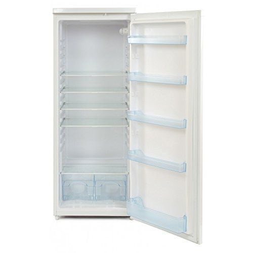 2eachWhite Knight Upright Tall Larder Fridge L240H Freestandin... https://www.amazon.co.uk/dp/B00D2SO7NI/ref=cm_sw_r_pi_dp_x_.8adAbMPETTTF