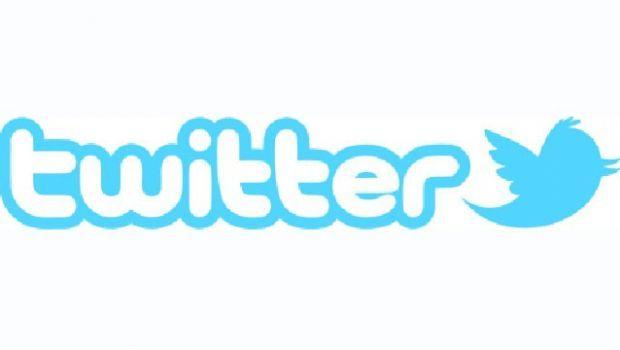 #Classicidaleggere: i consigli di lettura di Twitter