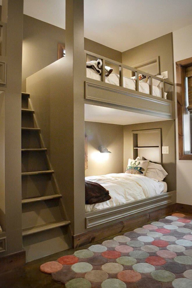 List Of Pinterest Bunk Beds With Stairs Pictures Pinterest Bunk