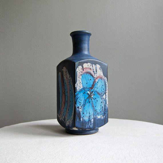 7 best oregon potters images on pinterest pottery for Oregon craft floral