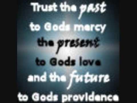 god sayings god sayings god sayings