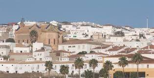 Benalup Casas Viejas - Google Search
