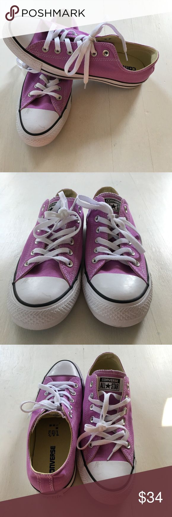 Converse New Chuck Taylor All Star Color Polka Dots High Canvas Wave Point Sneakers