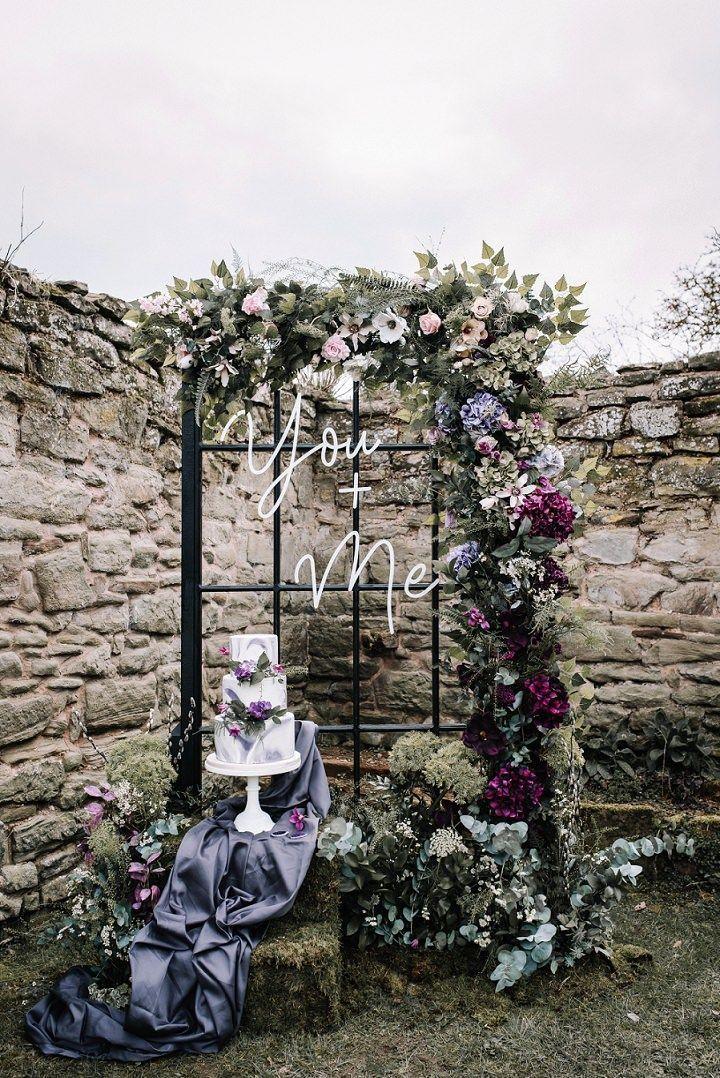 33 Genial #Hochzeit #Blume #Dekoration Ideen   – Wedding Decorations