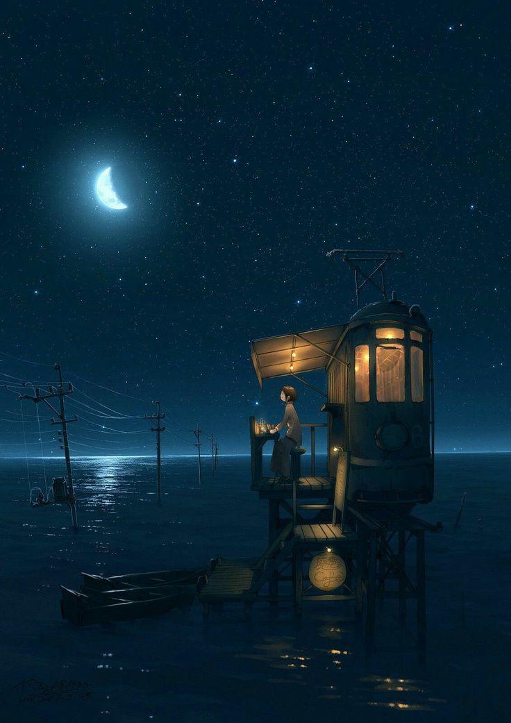 Pin by juliana wong on steampunk architecture animation