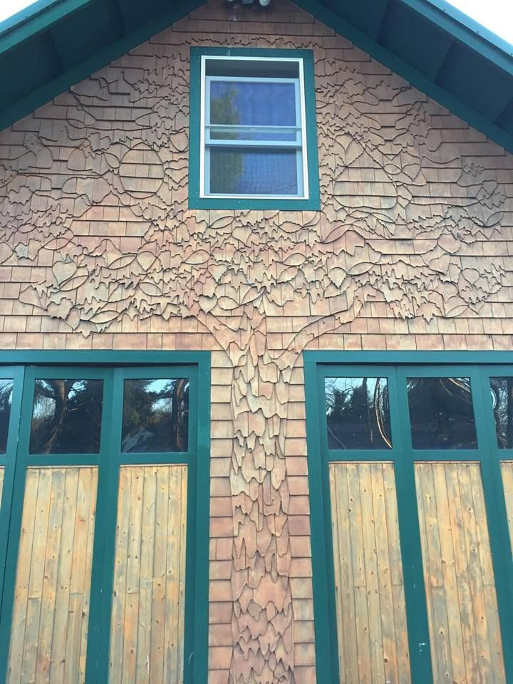 36 best shingle art images on pinterest cedar shake for Cedar shake home designs