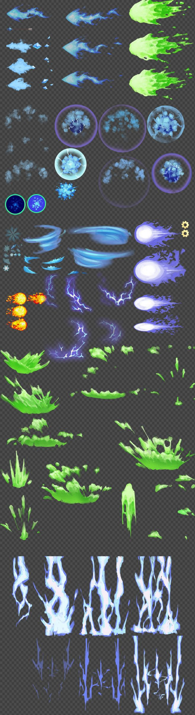 游戏美术资源/全民LOL游戏UI设计素材...