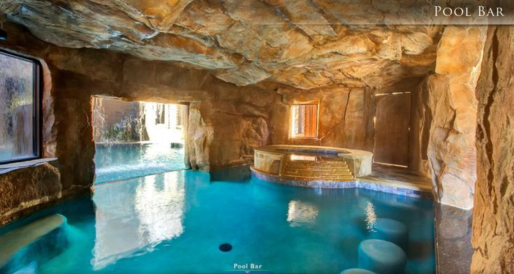 23 Best Luxury Pool Bars Let 39 S Toast It Up Images On Pinterest Dream Pools Backyard Ideas