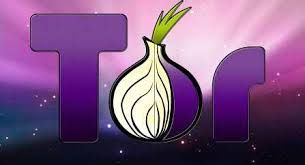 DOWNLOAD TOR BROWSER UNTUK WINDOWS | DANANG ESTUTOMO