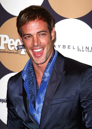 william-levy-sex-adult-movie