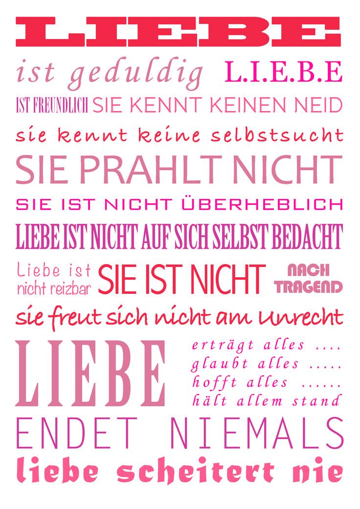 Valentinstag-Druckvorlage.jpg (2480×3508)