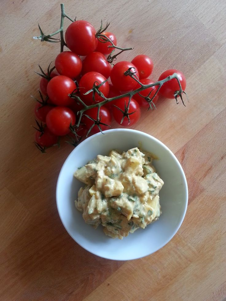 Slimming World Delights: Coronation Chicken