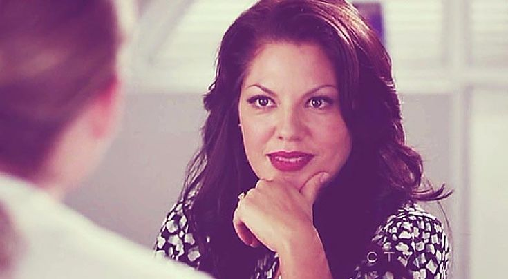 15 Callie Torres Quotes We All Need to Hear