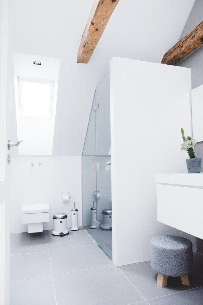 111 best Badezimmer images on Pinterest | Html, Bathrooms and Bath ...