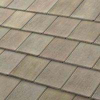 Concrete - Roofing - Boral USA