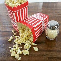 Cauliflower Popcorn - Allrecipes.com