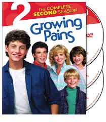 Image result for Growing Pains movies