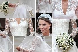 catherine middletin duchess of Cambridge wedding dress