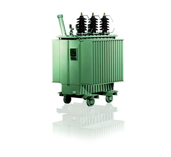 Small Distribution Transformers wholesale Bangladesh  Please Call for Latest Price in Bangladesh:+88-01713-063995, 01611-828220,01971-828220