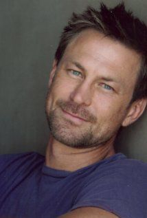 Grant Bowler was born on July 18, 1968 in Auckland, New Zealand. He is an actor, known for Blue Heelers (1994), Outrageous Fortune (2005) and Killer Elite (2011).