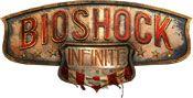 BioShock Infinite game logo