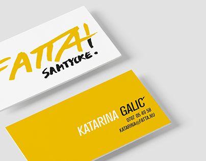 "Check out new work on my @Behance portfolio: ""Fatta Samtycke"" http://be.net/gallery/51566107/Fatta-Samtycke"