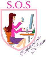 Letychicche: S.O.S Rappresentante Di Classe