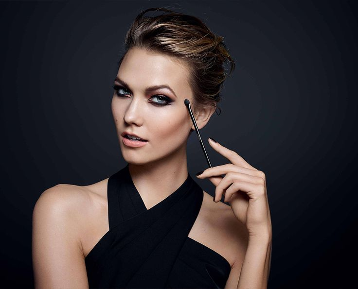 Base de maquillaje Infalible Total Cover 24H de L'Oréal Paris