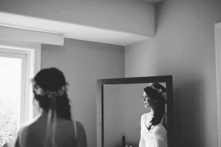 Harpers Trail Winery Wedding - Rozalind Ewashina Photography #weddingday #love #bride #creative #wedding #winery