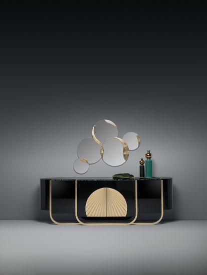 Imperial Sideboard. Discover @Treniq - www.treniq.com
