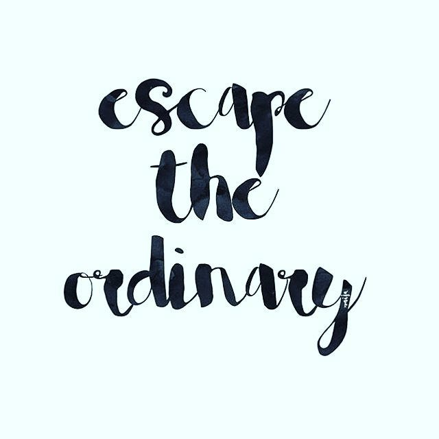 When do you want to start?  @nuaryboutique -  Happy Sunday! quote by mija_mija #tm