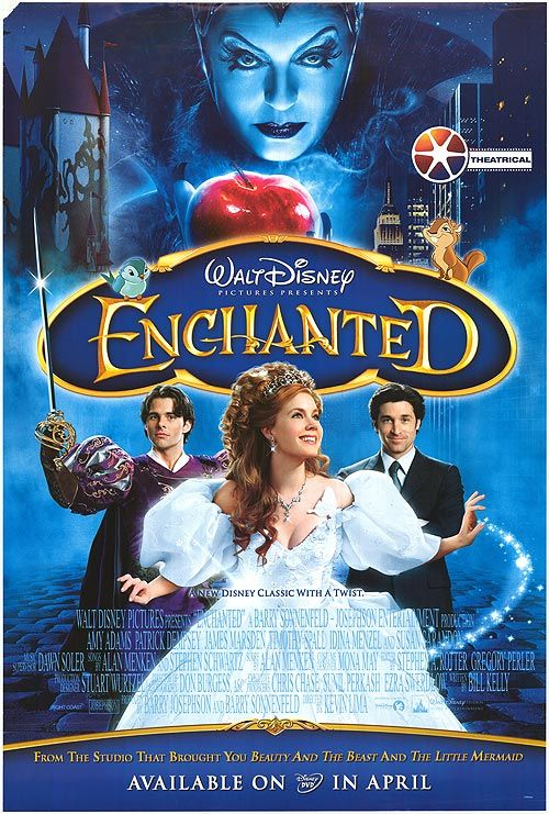 enchanted http://momdoesreviews.com/2012/12/01/enchanted-review-and-25-gc-giveaway-to-mommy-bear-media-ends-123-at-1159p/