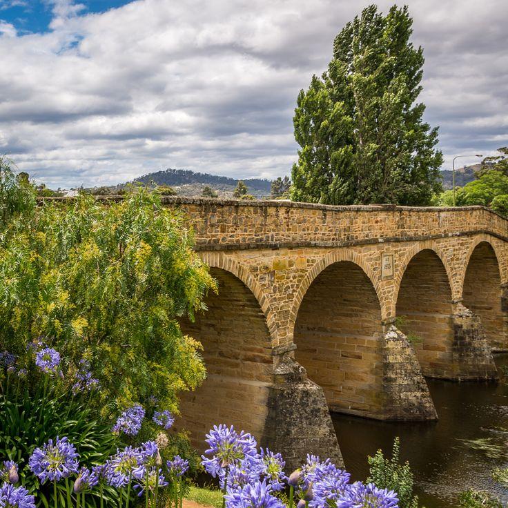 Richmond Tasmania by Brian M - Photo 133247307 - 500px