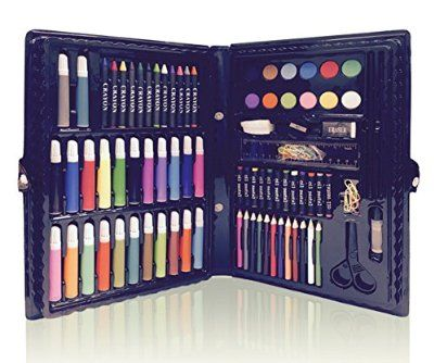 280 best Paints,supplies and materials to study painting. images ...
