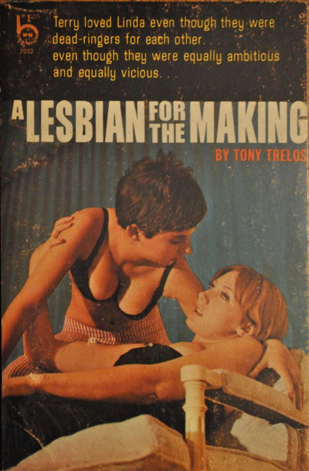 from Braylen gay literature fiction